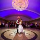 130x130 sq 1414409030171 04 fiesta banquets wedding wood ridge nj