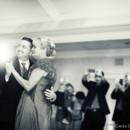 130x130 sq 1414409049762 06 fiesta banquets wedding wood ridge nj