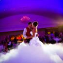 130x130 sq 1414409059183 07 fiesta banquets wedding wood ridge nj