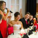 130x130 sq 1414409068797 08 fiesta banquets wedding wood ridge nj