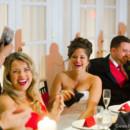 130x130 sq 1414409079852 09 fiesta banquets wedding wood ridge nj