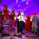 130x130 sq 1414409090081 10 fiesta banquets wedding wood ridge nj