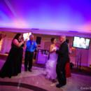 130x130 sq 1414409101224 11 fiesta banquets wedding wood ridge nj