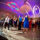 130x130 sq 1414409113739 12 fiesta banquets wedding wood ridge nj