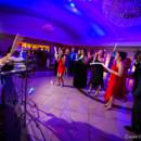 130x130 sq 1414409128484 13 fiesta banquets wedding wood ridge nj