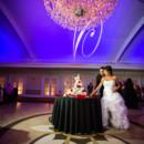 130x130 sq 1414409140035 14 fiesta banquets wedding wood ridge nj