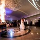 130x130 sq 1414409148809 15 fiesta banquets wedding wood ridge nj