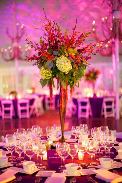 photo 46 of Sweetchic Events, Inc.