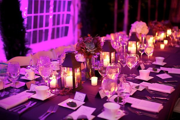 photo 47 of Sweetchic Events, Inc.