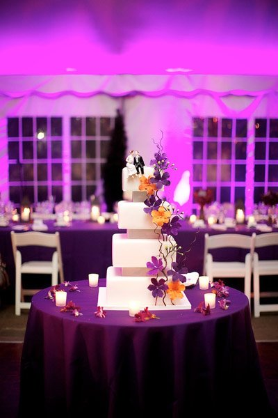 photo 48 of Sweetchic Events, Inc.