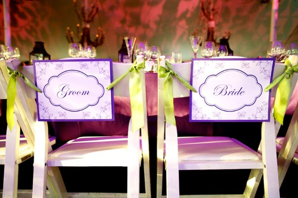 photo 49 of Sweetchic Events, Inc.