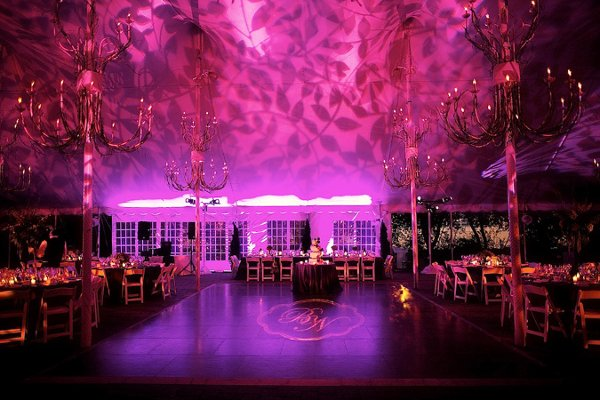 photo 51 of Sweetchic Events, Inc.