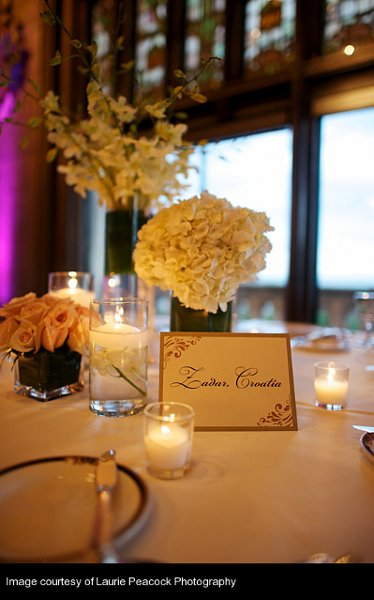 photo 27 of Sweetchic Events, Inc.