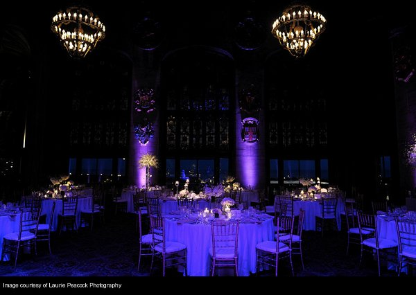 photo 32 of Sweetchic Events, Inc.