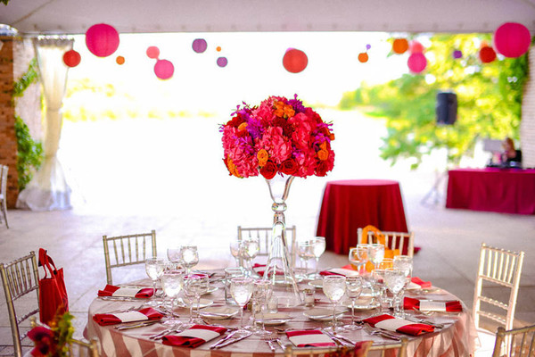 photo 86 of Sweetchic Events, Inc.