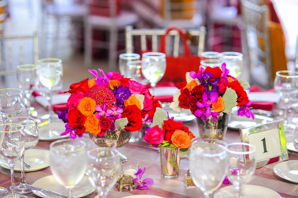 photo 87 of Sweetchic Events, Inc.