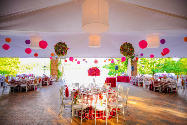 photo 85 of Sweetchic Events, Inc.
