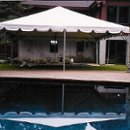 130x130 sq 1270220464081 tent20picture2019