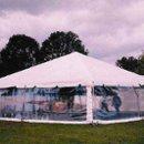 130x130 sq 1270220666768 tent2011020nov202003