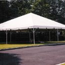 130x130 sq 1270220684628 tent20picture2017