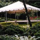 130x130 sq 1270220738049 tent2520picture252013