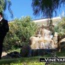 130x130 sq 1212426279988 groom waterfall