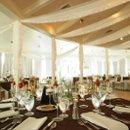 130x130 sq 1268259251438 weddingreceptionthevineyards