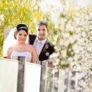 130x130 sq 1277937786106 weddingceremony50