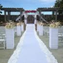 130x130 sq 1476312398895 1 we do the vineyards simi wedding