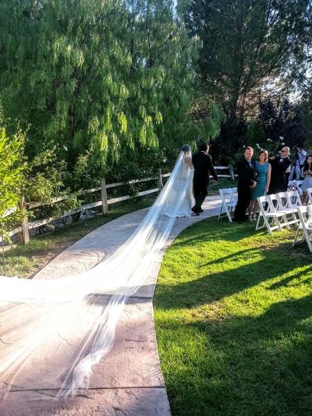 the vineyards simi valley ca wedding venue