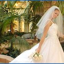 130x130 sq 1289286699128 weddingbridecarloshernandezdj