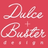 Dulce and Buster image