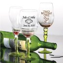 130x130 sq 1280243088136 wineglasses