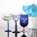 130x130 sq 1280243089136 glasswarewedding