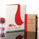 130x130 sq 1280243090651 notebooksportswedding