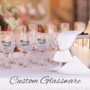 130x130 sq 1456432073531 glassware
