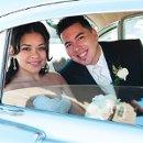 130x130 sq 1299552210347 weddingclassiccar