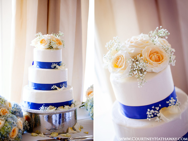 Duck Woods Country Club - Southern Shores, NC Wedding Venue