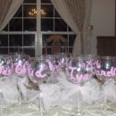 130x130 sq 1212513571680 bridalshower026
