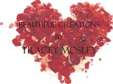 220x220 1212510024165 beautifulcreationslogo.tmosley