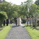 130x130 sq 1257350531337 ceremony1