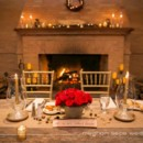 130x130 sq 1365191272715 fireplace christmas 2012
