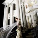 130x130 sq 1365191450649 winter wedding   mansion steps at night