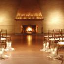 130x130 sq 1365191607752 ceremony in ballroom 12 11