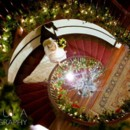 130x130 sq 1365191646931 christmas wedding staircase