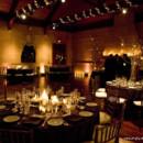 130x130 sq 1365191672366 ballroom nov. 3