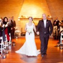 130x130 sq 1365191702954 ballroom ceremony 2012