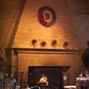130x130 sq 1365191855363 fireplace november 2012