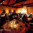 130x130 sq 1365192065550 ballroom dinner