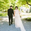 130x130 sq 1476292437292 linden place rhode island vintage wedding 0106